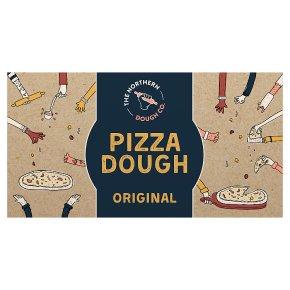 Northern Dough Co. Original Pizza Dough