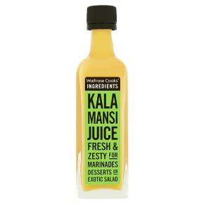 Cooks' Ingredients Kala Mansi Juice