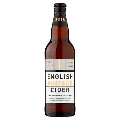 Cider | Waitrose & Partners