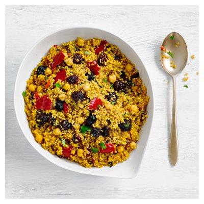 Entertaining Food Made To Order | Waitrose & Partners