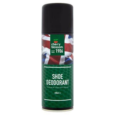5e852be0c5b Shoe Care | Waitrose & Partners