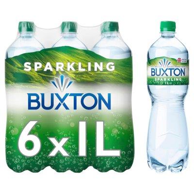 Sparkling Water | Waitrose & Partners