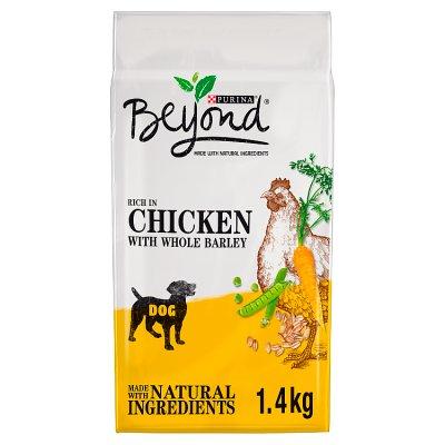 Dry Dog Food Waitrose Partners