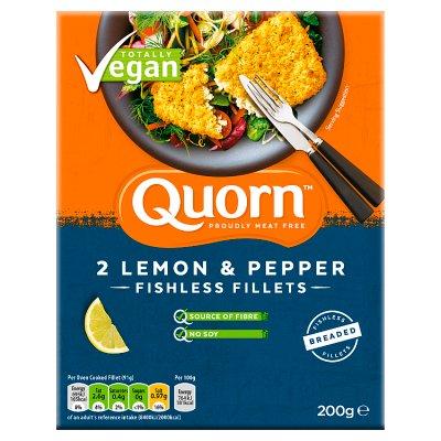 Vegan | Waitrose & Partners
