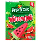 Rowntrees Watermelon - 4x73ml