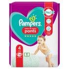 Premium Protection Pants (9-15kg Size 4)