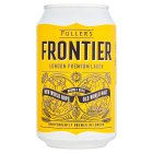 Fuller's Frontier London - 330ml Buyers Choice